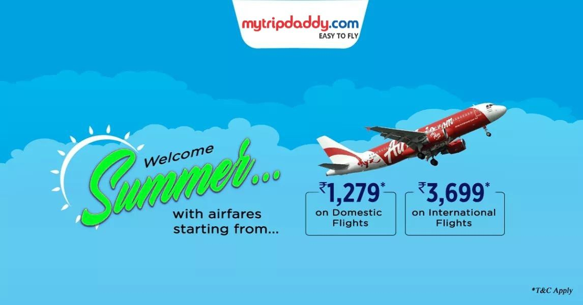 Book Your Cheap Flights Mytripdaddy Cheap Flights Booking Flights Trip