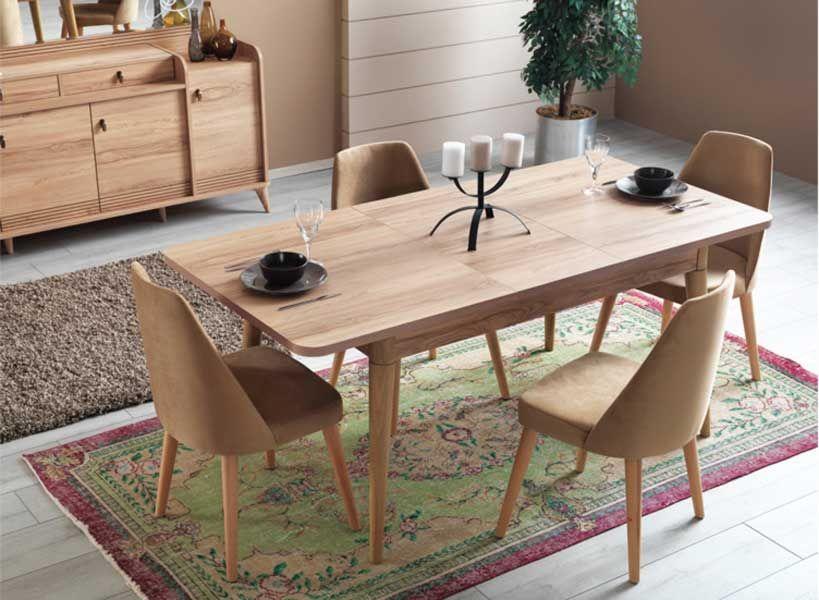 arno bogazici salon masa sandalye takimi ikea oturma odasi mutfak ic dekorasyonu oturma odasi takimlari