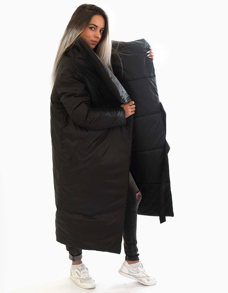 Пуховик одеяло The Blanket в магазине «The Blanket» на Ламбада-маркете 1e51dc84f5b09
