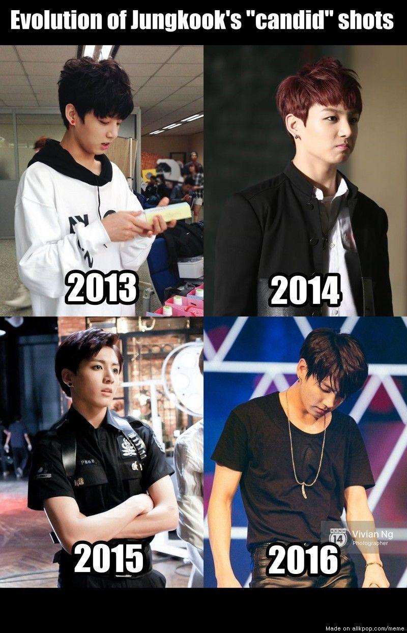 55781d3b5c037cbfff3132e61817ce21 something happened between 2014 2015 that i wanna know lmao jeon