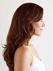 Madison Reed Color Verona Brown 6nac Hair Color Quiz Warm Brown Hair Color Madison Reed Hair Color