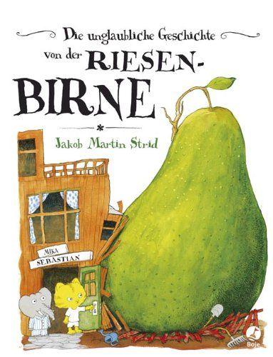 Pin Von Jade Hohener Auf Bucher Unglaubliche Geschichten Bucher Und Kinderbucher