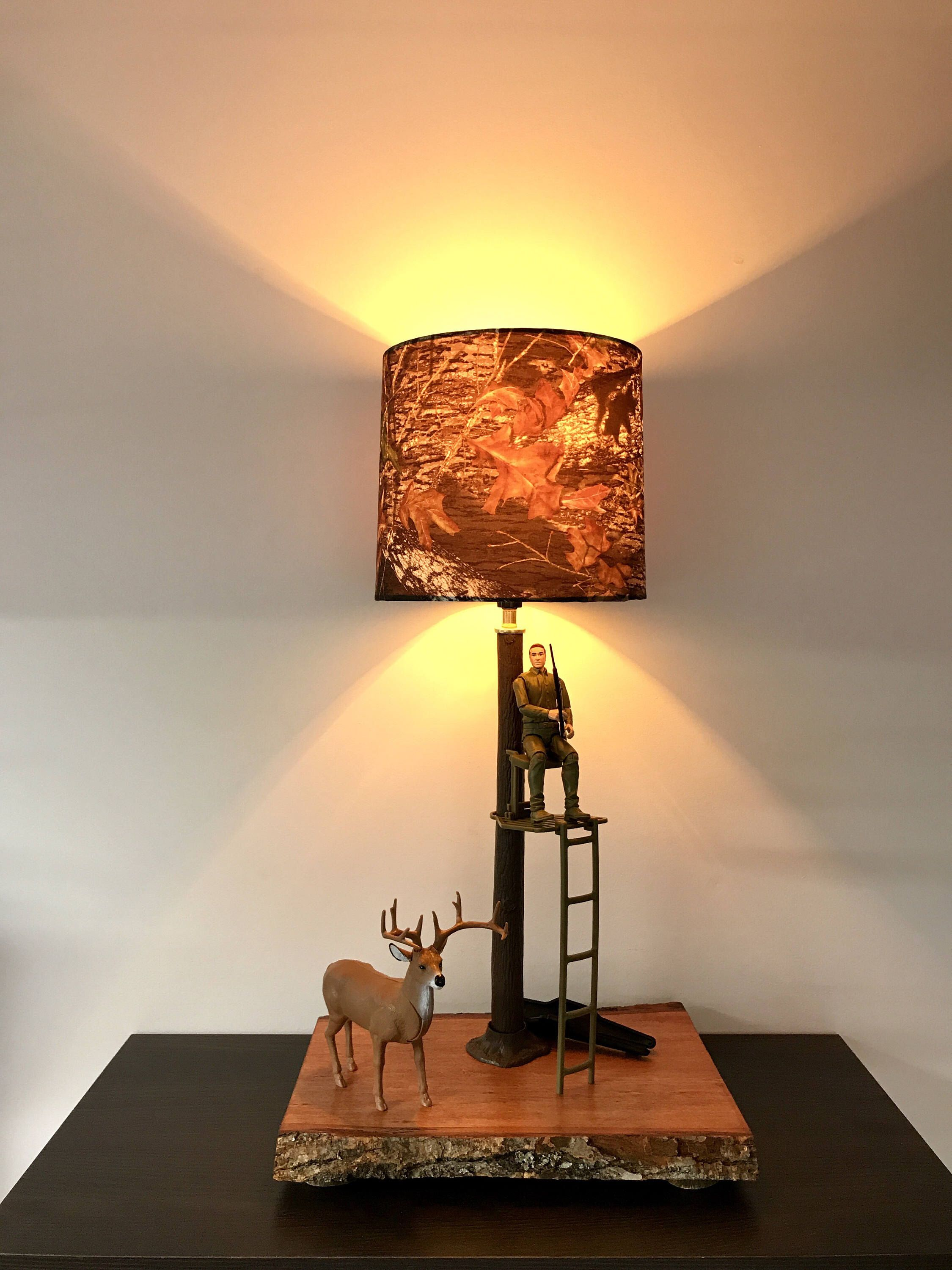 Pin By Calirado Art On Lamps Creations In