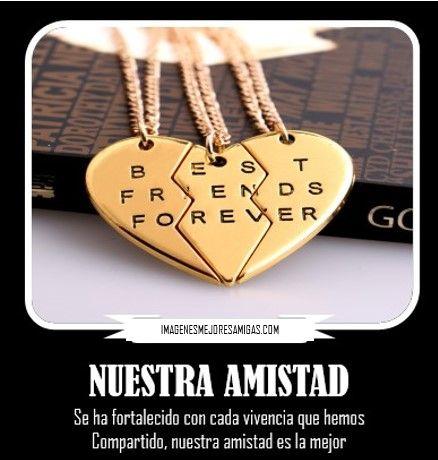 Descargar Imagenes De Amistad Para Whatsapp Imagenes De Amistad Mejor Amistad Amistad