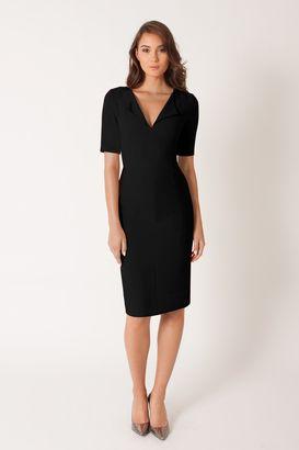 94721c1c50a3 Bonds Pescara Sheath Curvy Girl Fashion, Fall Dresses, Capsule Wardrobe,  Halo, Girl