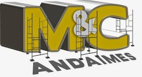 M&C ANDAIMES
