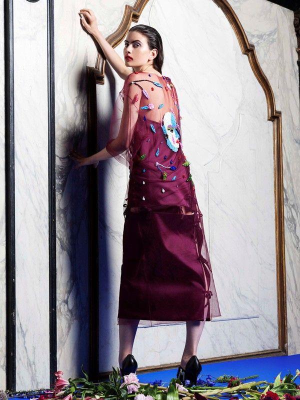 Fashion designers in virginia 43