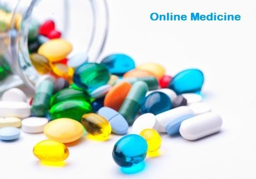 Medjio is providing transparency and efficiency to the whole healthcare system. Valuable, safe and innovative platform for order medicine online. #OnlineMedicineInFaridabad #OnlineMedicineInNoida
