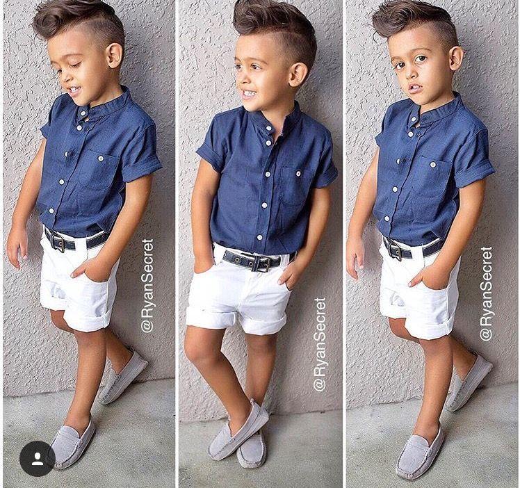 @effinkqueen | Kinderkleidung, Baby outfit junge ...