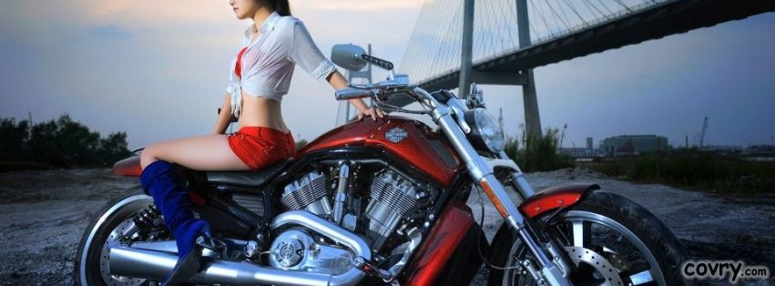 Harley davidson facebook cover motorcycles pinterest harley harley davidson facebook cover voltagebd Gallery