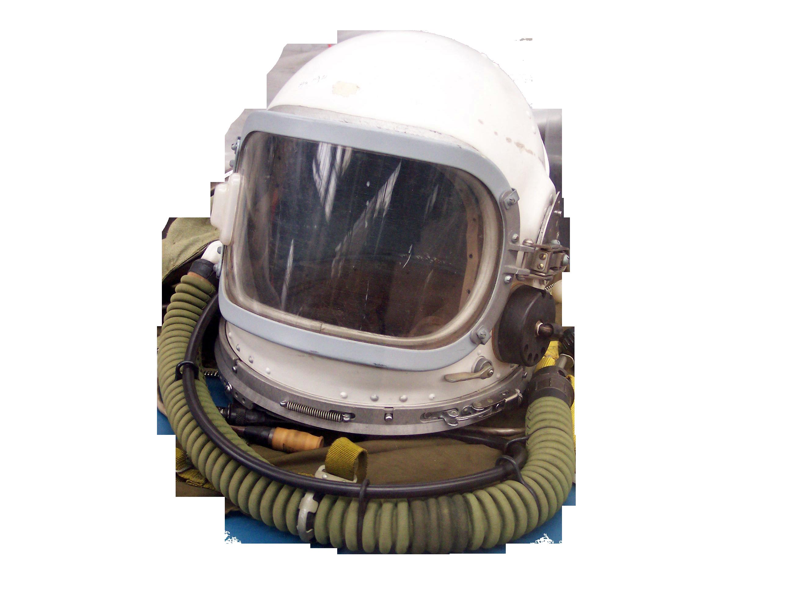 129562219092500630space Helmet Png 2 580 1 932 Pixels Aesthetic Space Helmet Red Star