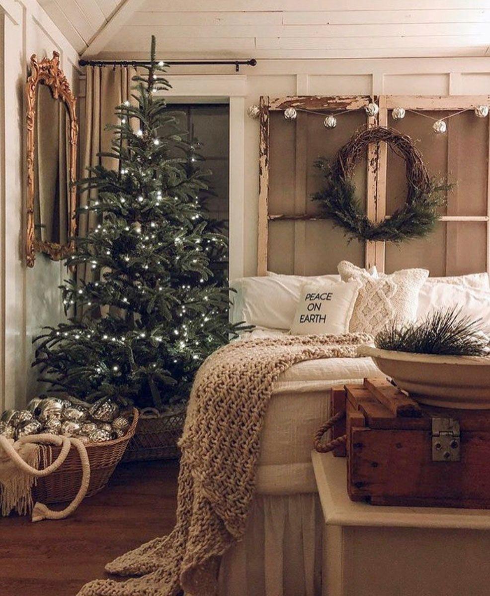 11+ Wonderfully Magical Christmas Tree Base Ideas To Inspire