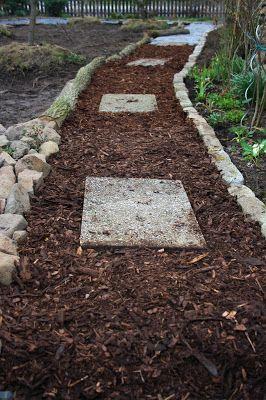 Magerwiese, Wildblumenwiese, Blumenwiese, Wildblumen, Anlegen ... Blumenwiese Anlegen Garten