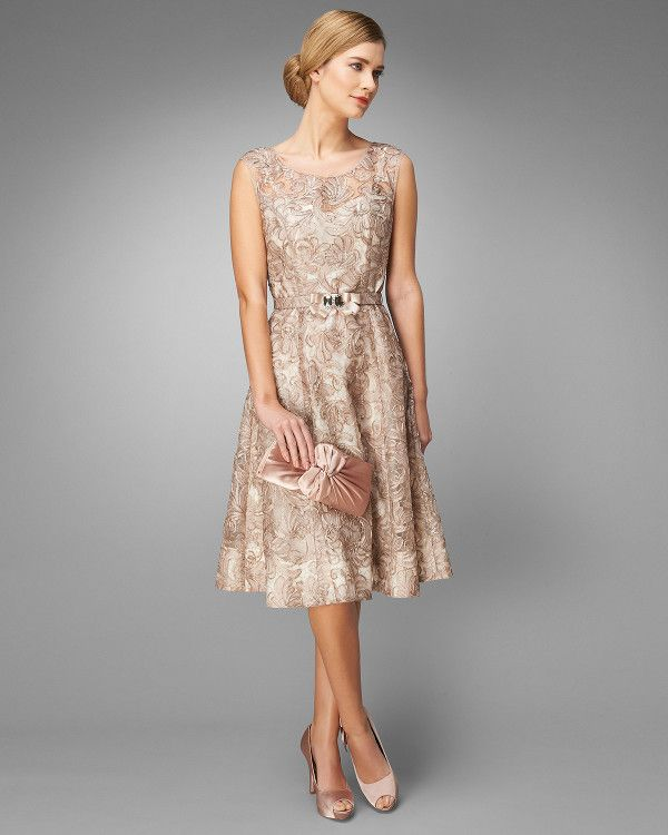 Thinking Fashion Phase Eight Wedding Guest Outfits