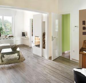 In Uberwiegend Weiss Eingerichteten Raumen Sorgt Die Trendfarbe Cream Fur Eine Farbliche Abrundung Schoner Wohnen Mit Bildern Schoner Wohnen Farbe Schoner Wohnen Wohnen