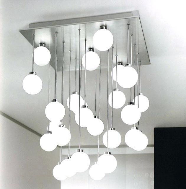 Modern Lighting Fixtures Ceiling Lights