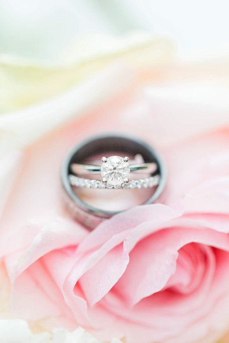 Pin On Wedding Photos By Haley Nicole Photography
