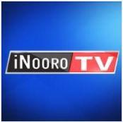 Watch Inooro Tv Live Tv From Kenya Free Watch Tv Live Tv Streaming Tv Watch Live Tv