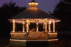 Elopement Packages in San Antonio: $500 Small Wedding ...