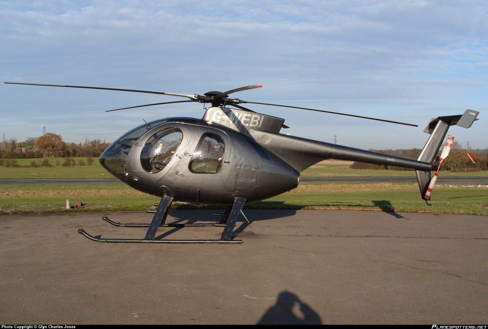 Pin by Crinn on Helicopters!! Pinterest