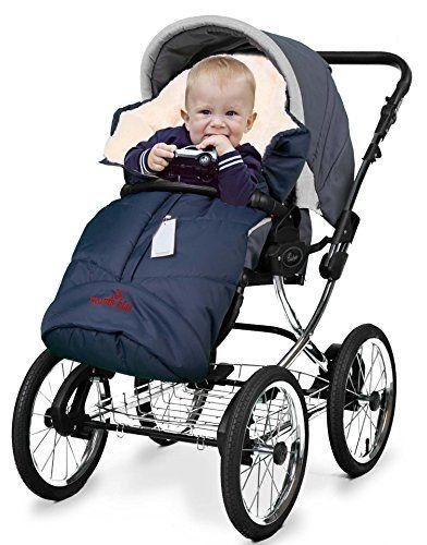 Sport Do Top Grade Infant Wrap Quilt Children Push-car
