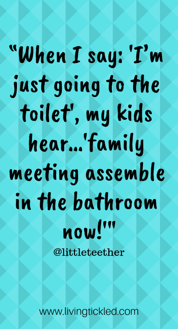 42 Funny Mom Quotes And Sayings That Ll Make You Laugh Out Loud Motherhood Quotes Funny Quotes About Motherhood Funny Mom Quotes