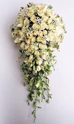 Flower Bouquets Wedding Boyfriends