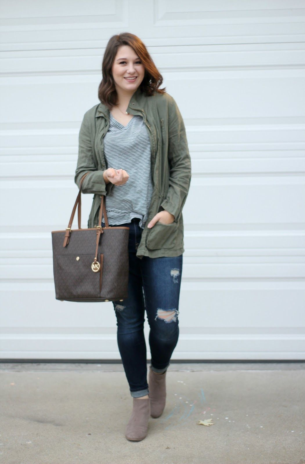 What NOT to Wear to Thanksgiving Dinner   8 Feast-Ready Looks to Recreate
