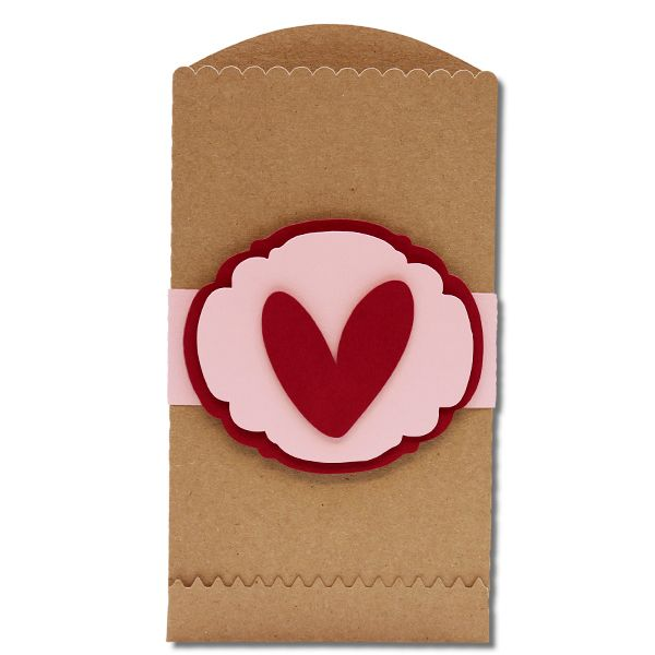 "<div class=""content-spacer-1"" itemprop=""description"" style=""margin: 10px 0px; color: rgb(109, 110, 113); font-family: 'Open Sans', Arial, sans-serif; font-size: 11px;""> valentine envelope bag SVG cutting file</div> <p> <object cotype=""cs"" id=""SILOBFWOBJECTID"" style=""width: 0px; height: 0px; display: block;"" type=""cosymantecnisbfw..."
