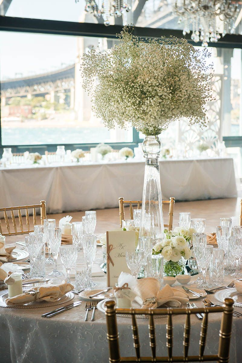 Our Water Pier One Is The Perfect Venue For Your Destination Wedding