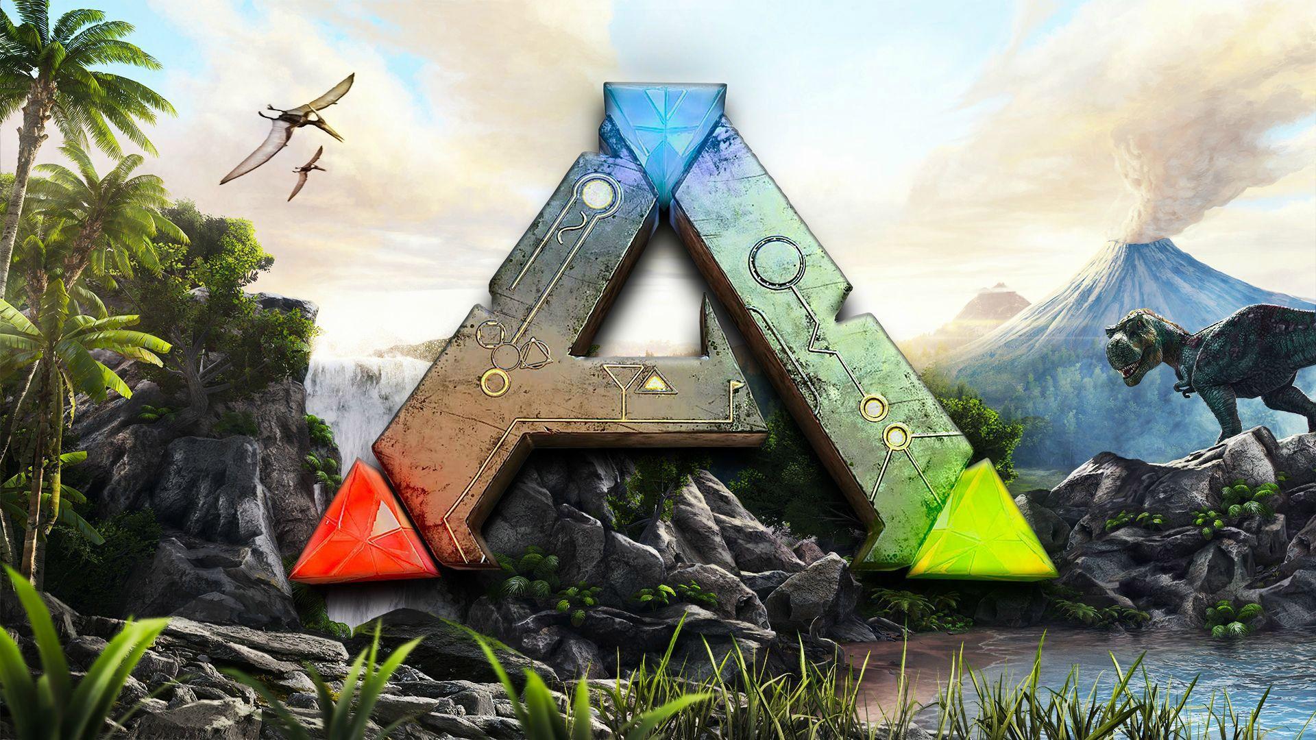 ark survival evolved ark