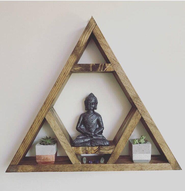 Pin de Mihai Rusina en Rafturi Pinterest Muebles de madera