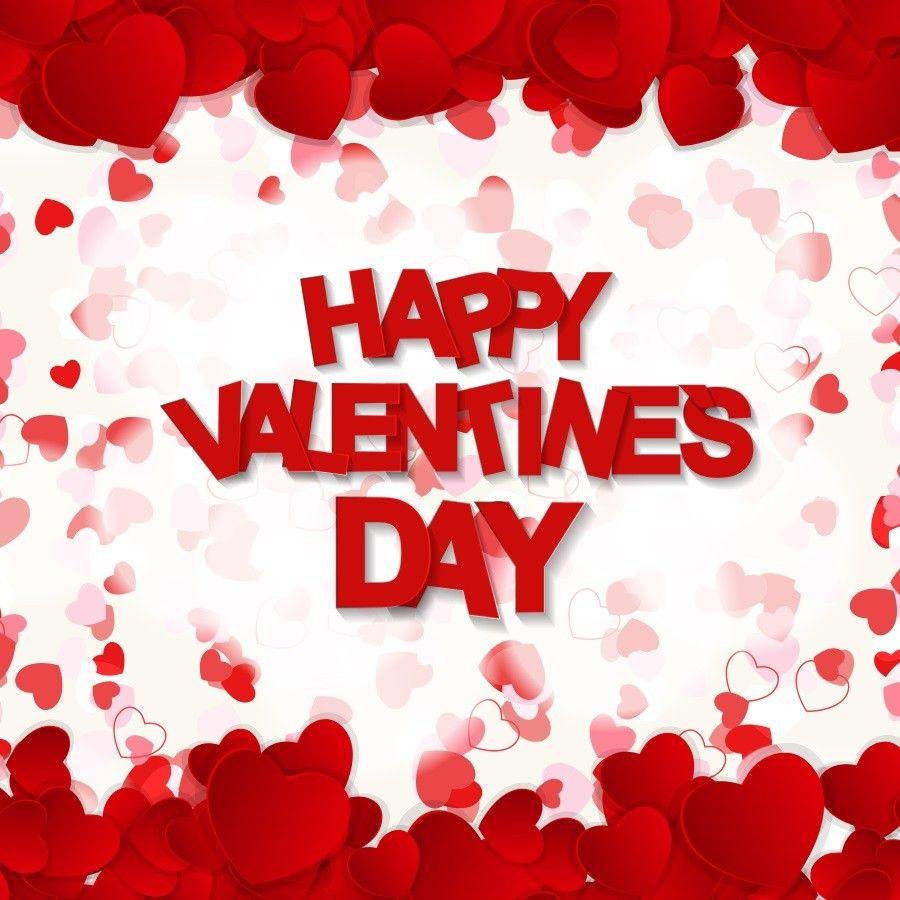 Valentinstag Englisch - Valentinstag-Ideen | Valentinstag