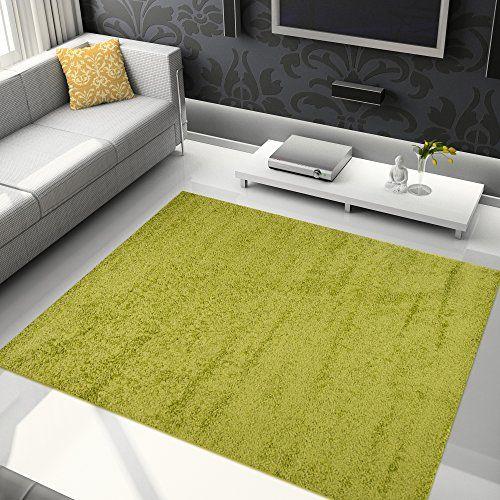 Shaggy Aera Rugs Very Soft Modern Floor Carpets With B Https Www Amazon Co Uk Dp B01mg5w9yt Ref Cm Sw R Pi Dp X Oiimybzwj52p Rug Design Rugs Floor Rugs
