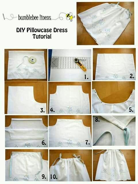 Pin by Tash Watson on Clothing | Pinterest | Costura, Vestidos and ...