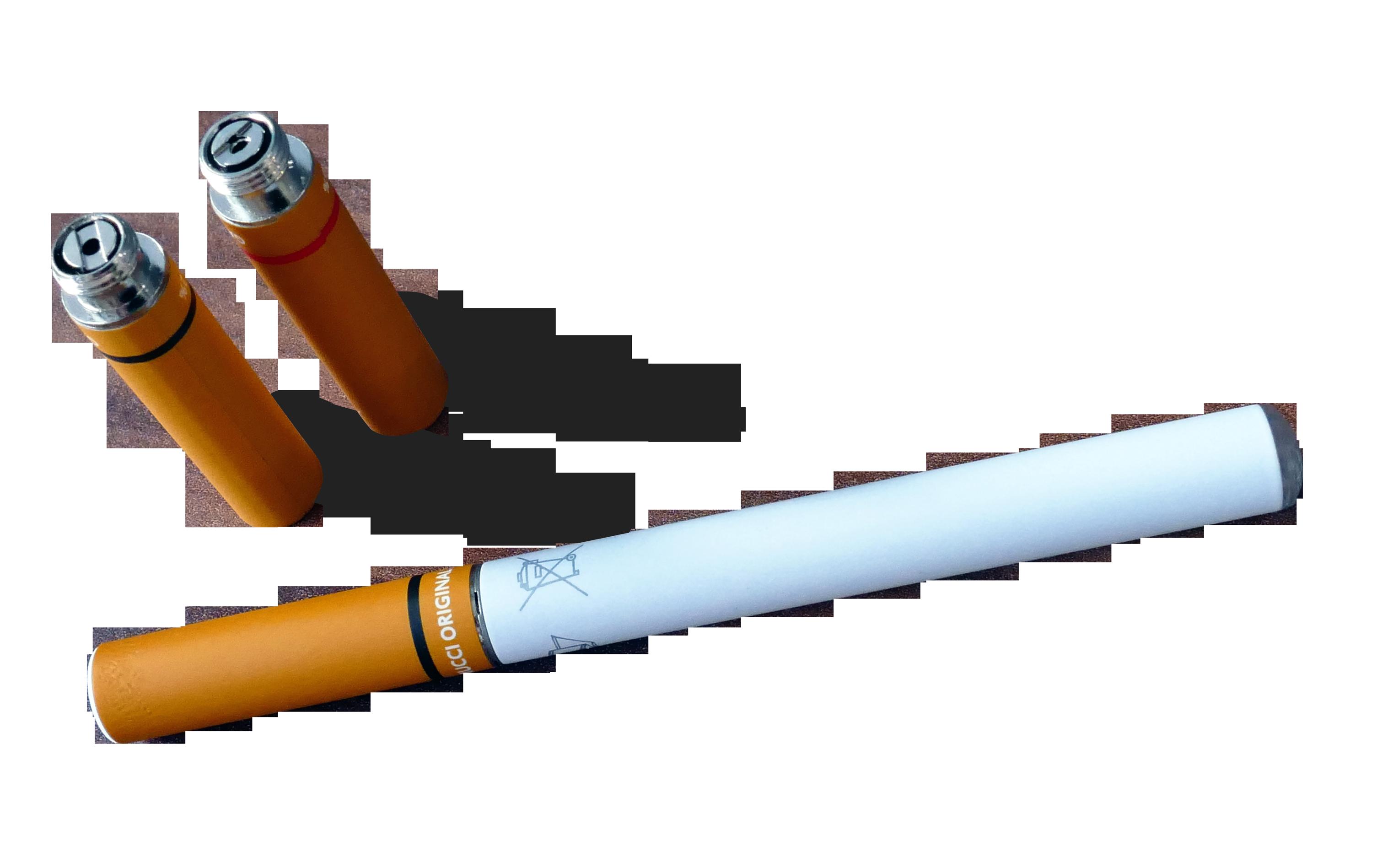 Pin on E-cigarettes