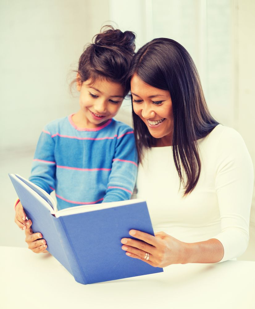 7 tips for raising a bilingual child speech therapy