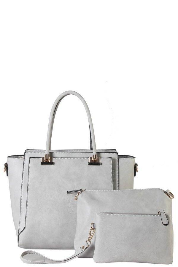 b6a5409d6bf7 Just1Fashion   Handbag Sets    TT6199 − LAShowroom.com