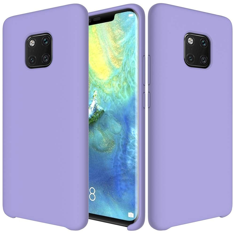 Phone Case For Huawei Mate 20 Pro X Lite