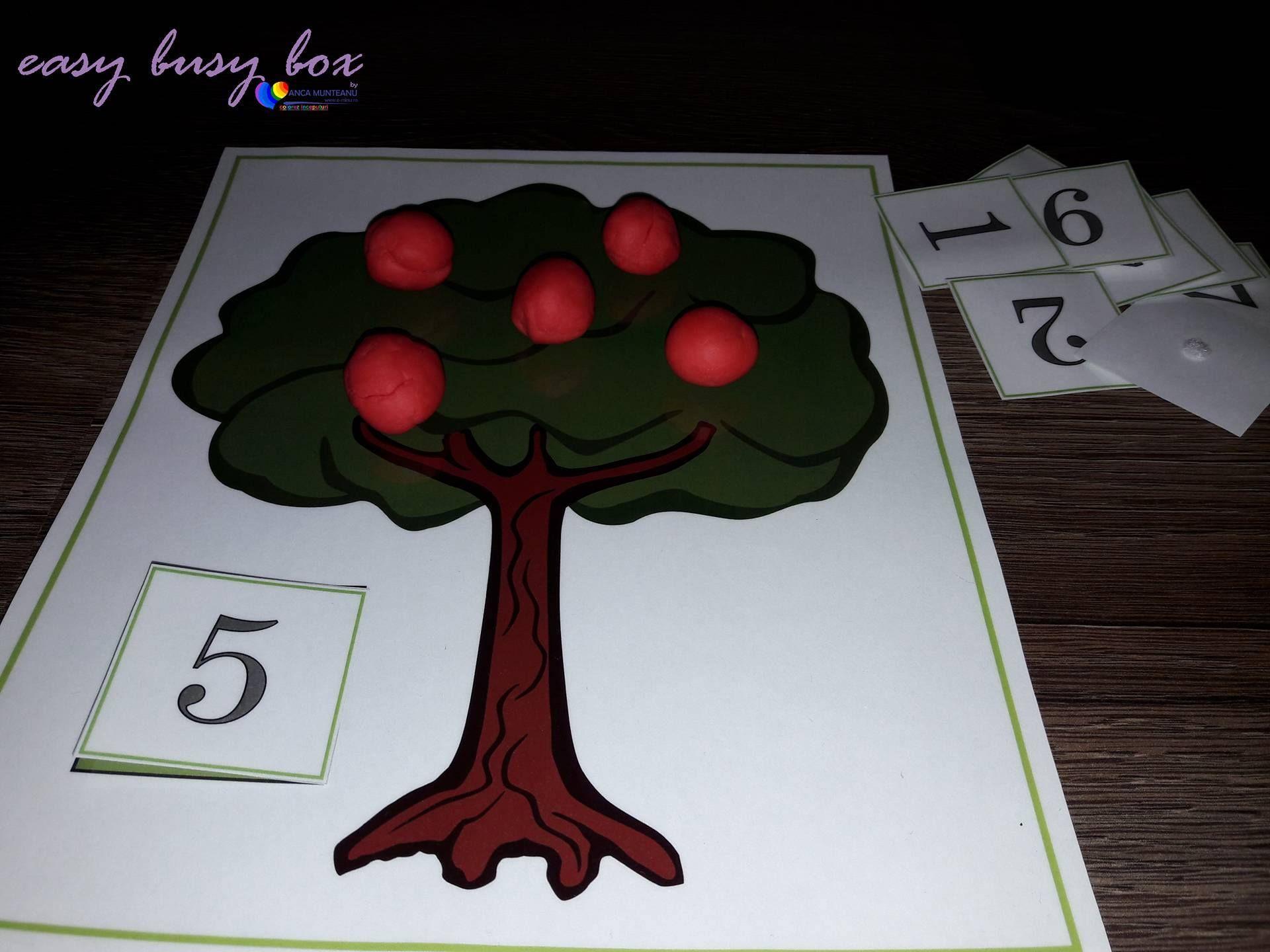 Easy Busy Box toamna 3 (5)