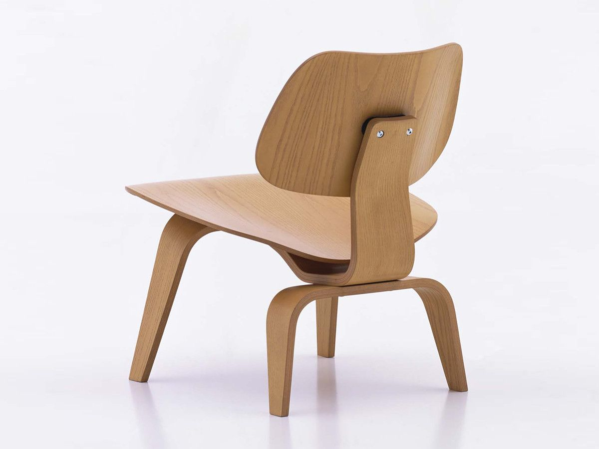 Eames Vitra Stuhl Kaufen Eames Molded Plywood Lounge Chair Stühle Plywood Chair