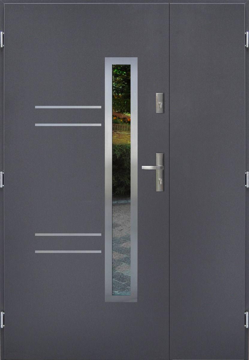 Buy Composite Doors Uk Wooden Front Doors Composite Front Doors Double Doors Front Doors Fo External Double Doors Hardwood Front Doors Steel Front Door