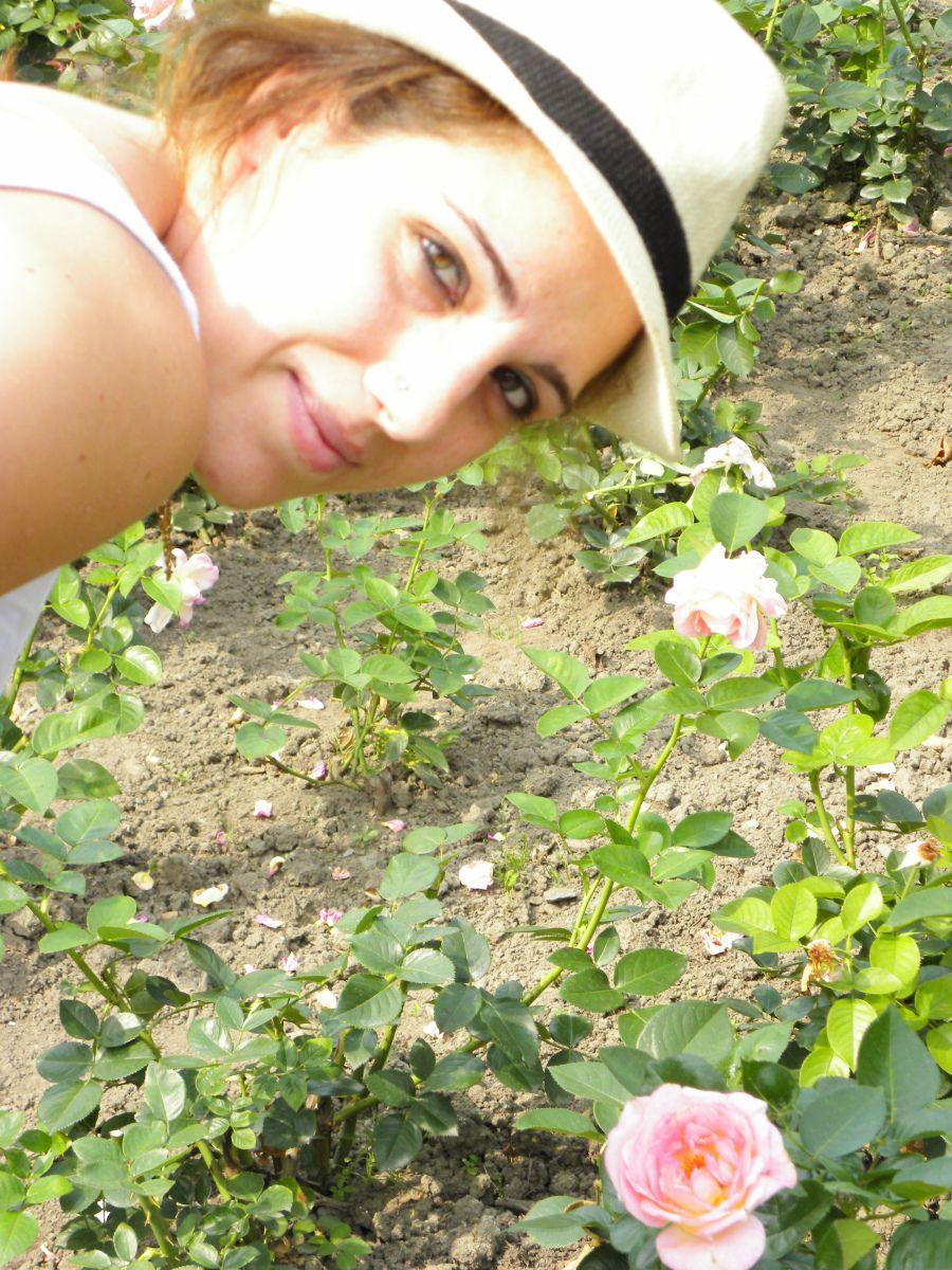 Giardino Botanico Part.2 https://angieclausblog.wordpress.com/2014/07/21/bienvenue-au-jardin-botanique-de-montreal-part-2/