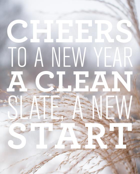 How I set my business goals each year! (at nicolesclasses.com ...