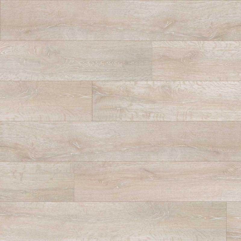 light hardwood floors texture. Quick-Step Reclaime White Wash Oak Planks | OnFlooring Light Hardwood Floors Texture