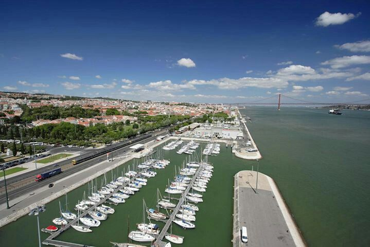 Belem ,Lisboa