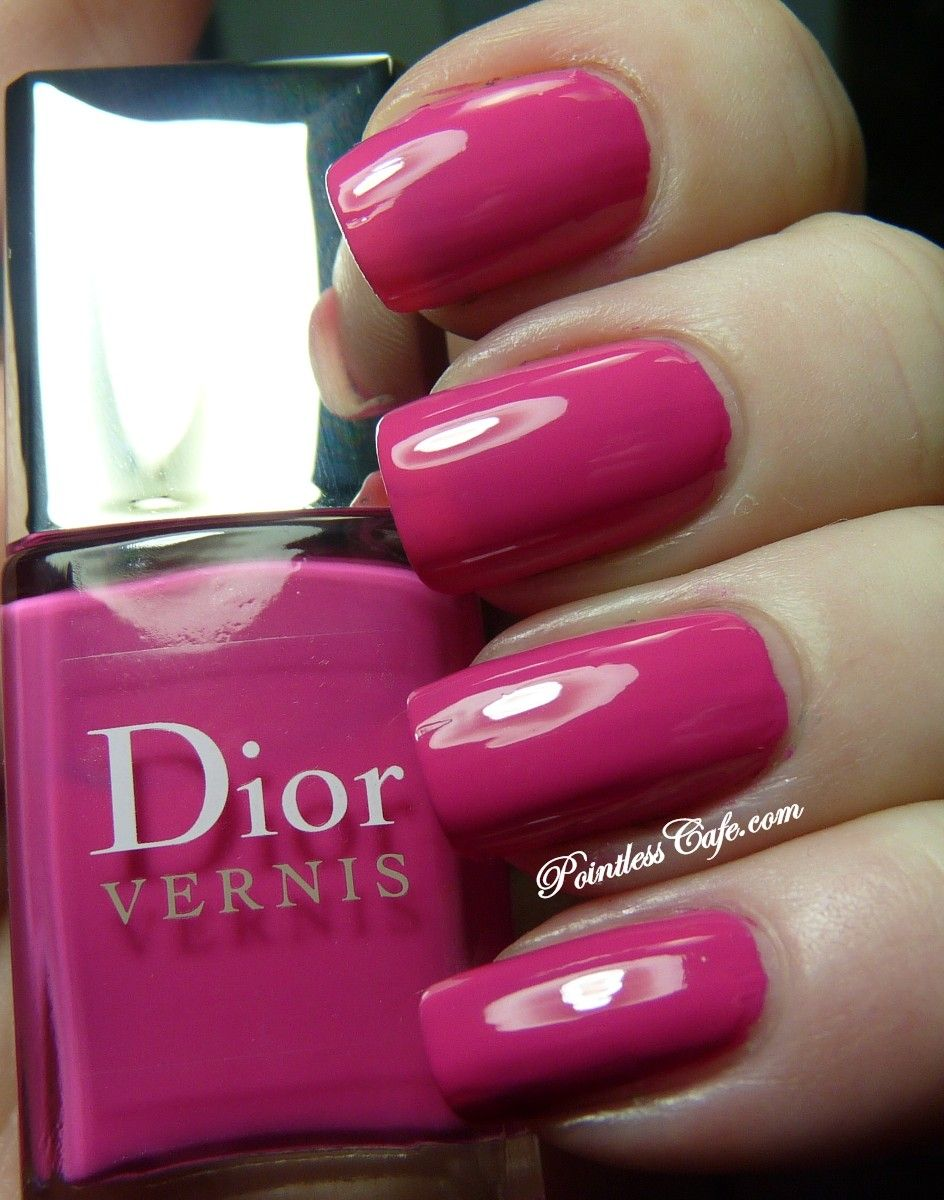 Dior Bird of Paradise Bahia and Samba Duos - Swatches and Review ...