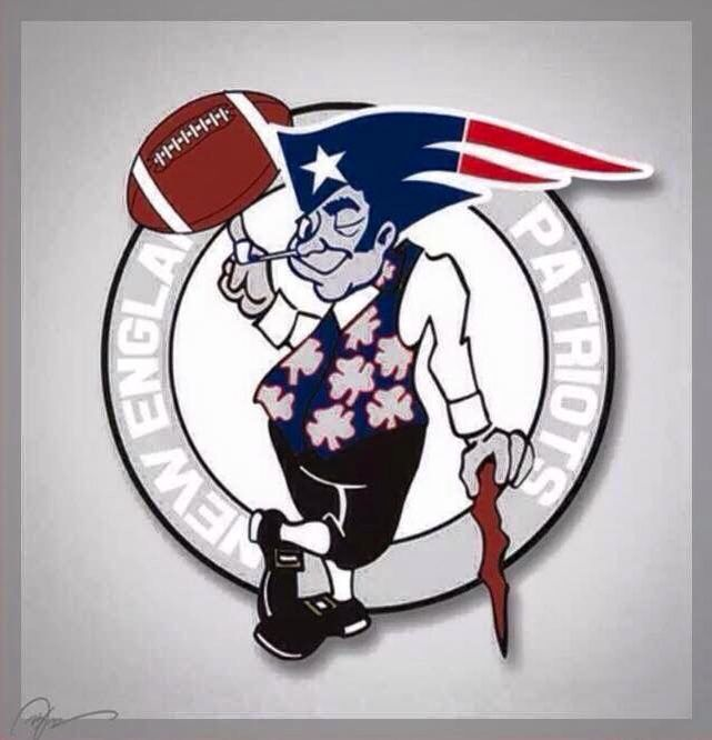 #NewEnglandPatriots