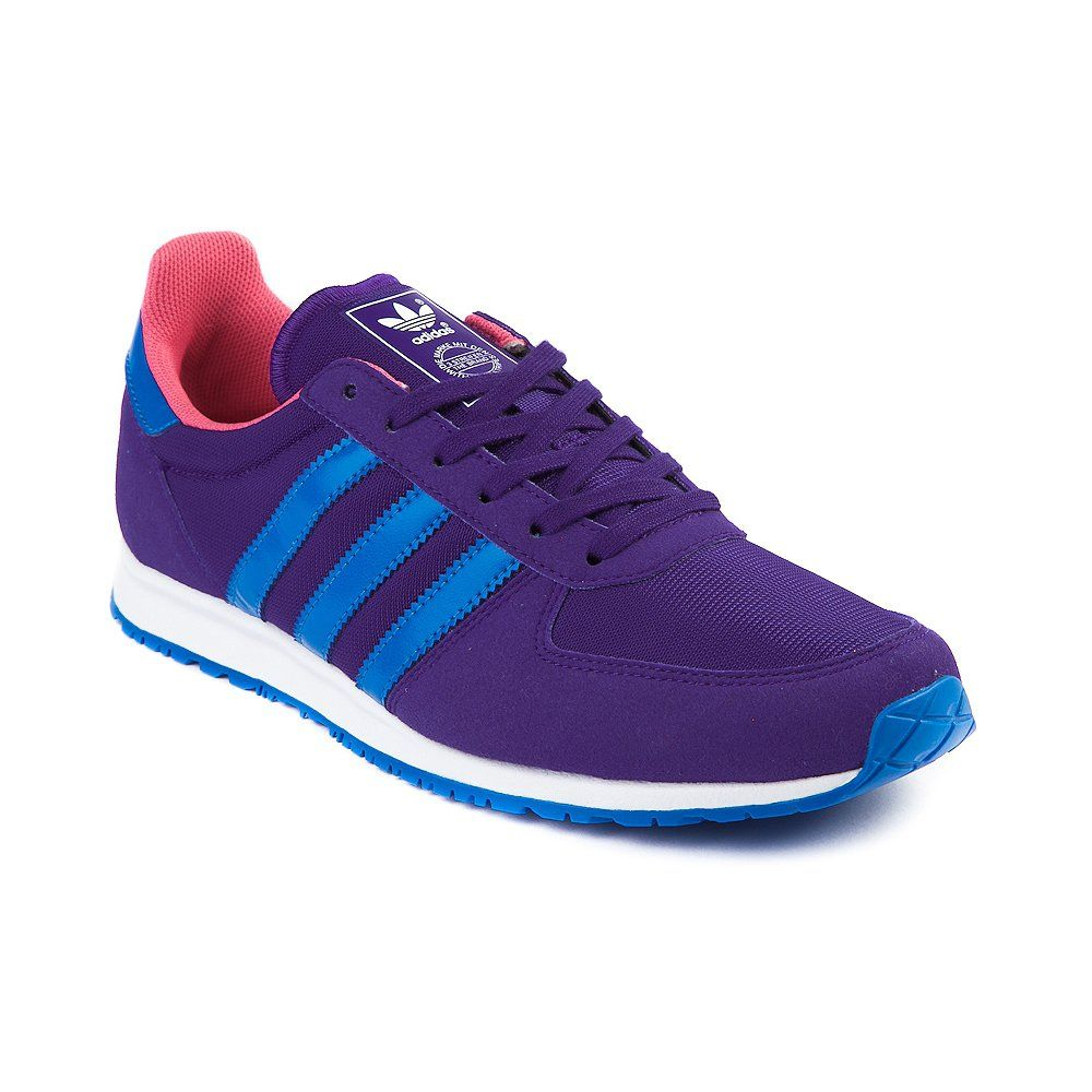 f40bd2e95b7 FOR WORK ONLY  Womens adidas Adistar Racer Athletic Shoe