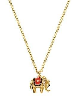 Juicy necklace that I need!